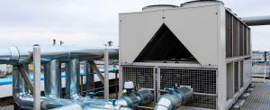 HVAC Service Dickson TN